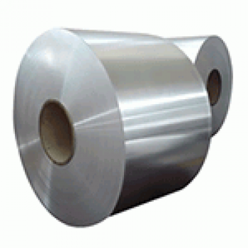 Рулон нержавеющий AISI 201 0,8х1000 мм шлифованный