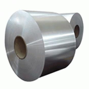 Рулон нержавеющий AISI 304 0,5х1250 мм матовый
