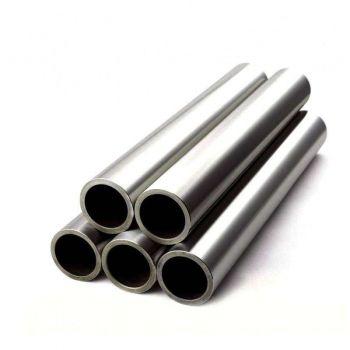 Труба титановая 6х1 мм СП7М