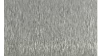 Анодированный алюминиевый лист 0,5х1250х2500 шлифованный серебро