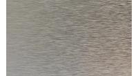 Анодированный алюминиевый лист 0,5х1250х2500 шлиф. серебро