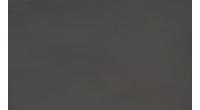 Анодированный алюминиевый лист 0,5х1250х2500 зеркальный черный