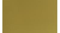 Анодированный алюминиевый лист 0,4х1250х2500 зеркальный золотой