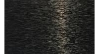 Анодированный алюминиевый лист 0,5х1250х2500 шлифованный черный